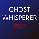 Ghost Whisperer: EMF Sensor icon
