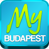 My Budapest