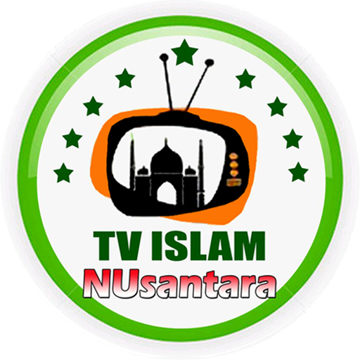 TV Islam NUsantara 媒體與影片 App LOGO-APP開箱王