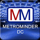 MetroMinder DC