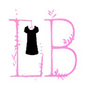 Lolavie Boutique