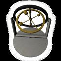 ChaosTop logo