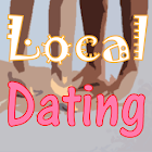 Local Dating icon