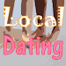 Lokale Dating