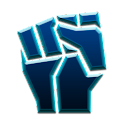 PowerGrasp file manager logo