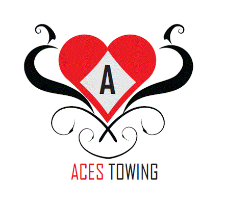 Aces Towing