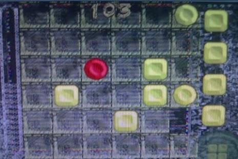 Ezkzo Siege- screenshot thumbnail