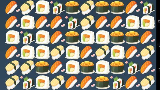 Food in Games