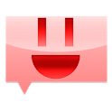 SMS Voice Assist icon