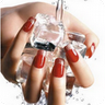Nail Art Design HD Gallery icon