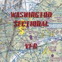Washington VFR Sectional