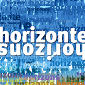 Research magazine Horizons