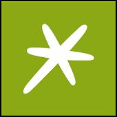 Cultura Bank