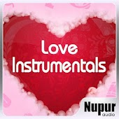 50 Top Bolly Love Instrumental