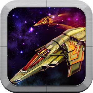 Alien Assault Tower Defense TD for PC and MAC