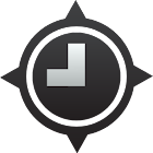Microbizz Mobile icon