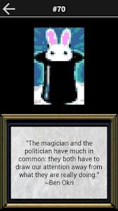PathPix Magic v1.1.3