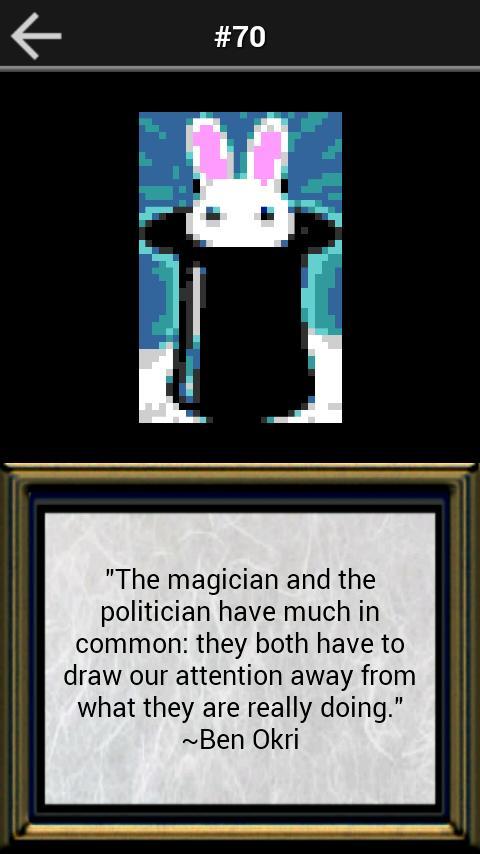 PathPix Magic screenshot #4