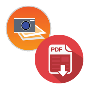 image to pdf converter download for pc