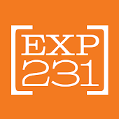 Experience 231
