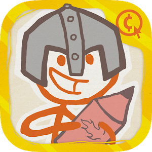 Draw a Stickman: EPIC v1.4.2 APK
