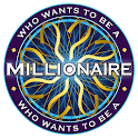 Who Wants To Be A Millionaire? icon