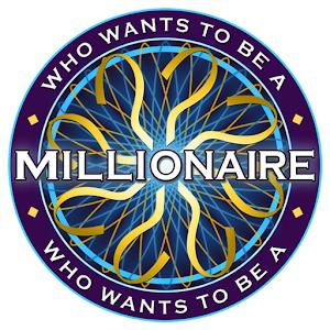 google play millionaire
