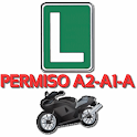 AutoescuelaFacil Motocicletas icon