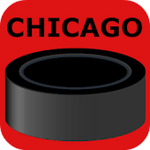 Chicago Hockey