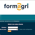 Formagri Modules icon