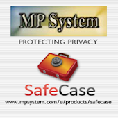 SafeCase Plus