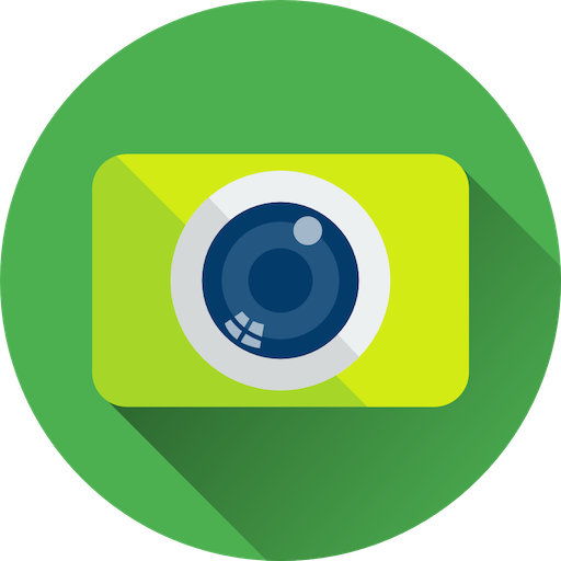 Quick Gallery PREMIUM 4 0 2 Apk is Here! [LATEST] | On HAX