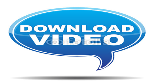Video Downloader Fb