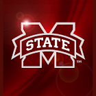 MSU Athletics: Premium icon