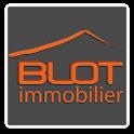 BLOT IMMOBILIER