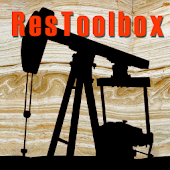 ResToolbox HD