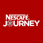 Nescafe Journey