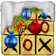 Tic-Tac-Toe.. file APK for Gaming PC/PS3/PS4 Smart TV