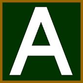 ABC_ALPHABET
