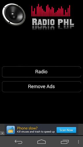 Radio Philippines.