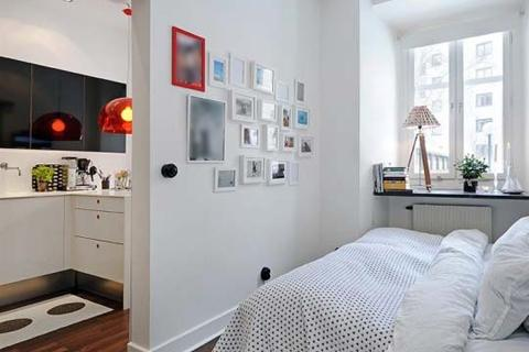 apartment decorating ideas screenshot - Apartment Decorating