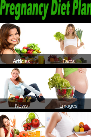 妊娠 ダイエット 計画