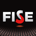 FISE Action Sports Events logo