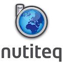 NutiCharts Lite logo