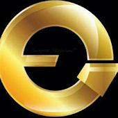 Eurgold Online