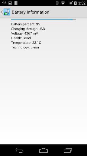 【免費生產應用App】Ampacity 2 (Beta)-APP點子