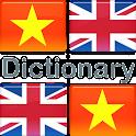 Pro Từ Điển Anh việt,Việt Anh