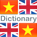 Pro Từ Điển Anh việt,Việt Anh icon
