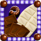 Chocolate Smash