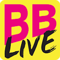 BBlive icon